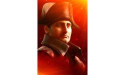 HistWar Napoléon