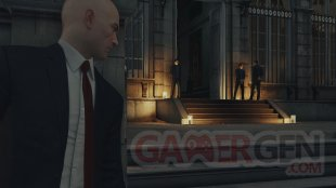 Hitman 07 08 2015 screenshot 1