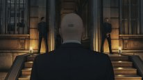 Hitman 07 08 2015 screenshot 3