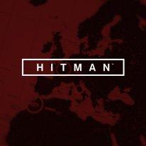 Hitman 15 06 2015 logo