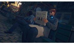 Hitman 2 : l'Agent 47 joue à cache-cache avec ses ennemis dans une nouvelle vidéo de How To Hitman