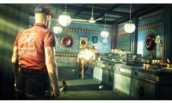 Hitman Absolution 09 01 2014 screenshot