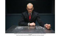 Hitman Agent 47 26 07 2014 shot 3