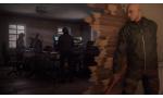 hitman bande annonce episode 5 square enix io interactive