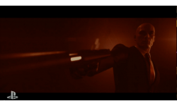 Hitman E3 PS4 Agent 47 3