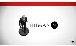 Hitman Go 07 12 2015 menu
