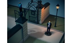 Hitman GO 11 04 2014 screenshot (2)