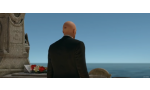 hitman io interactive square enix pc configurations minimum recommandee