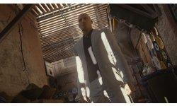 Hitman Marrakech Episode 3 25 05 2016 screenshot 2