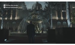 Hitman Preview Screenshot  0010