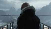 hitman ps4 beta 4