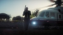 hitman screen online  1