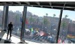 Hitman : le troisième épisode à Marrakech se lance en vidéo