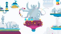 Hohokum 19 02 2014 screenshot (3)