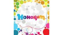 Hohokum_icon.