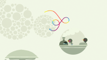Hohokum images screenshots 2