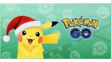 holiday-pikachu-Pokémon-GO