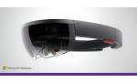 #E32015 - PREVIEW - HoloLens : nous avons vu le futur selon Microsoft