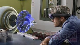 HoloLens image screenshot 3