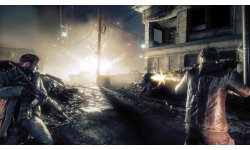 Homefront The Revolution 04 08 2015 screenshot 3