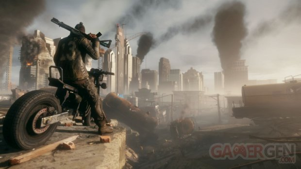 Homefront The Revolution 04 08 2015 screenshot 5