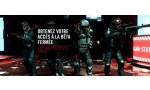homefront the revolution 500 cles votre disposition pouvoir participer beta fermee xbox one