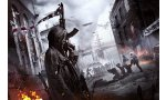 TEST - Homefront: The Revolution - Ou la régression...