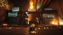 Homefront The Revolution image screenshot 3
