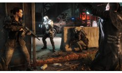 Homefront The Revolution image screenshot 4