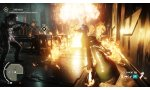 homefront the revolution les horaires precis beta xbox one multijoueur