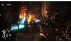 homefront the revolution resistance mode 5