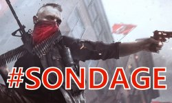 Homefront The Revolution Sondage (3)