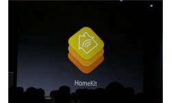 homekit and apple wwdc