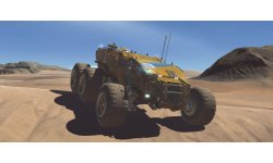 Homeworld Deserts of Kharak head