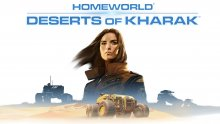 Homeworld-Deserts-of-Kharak_logo
