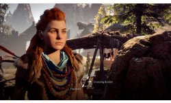 Horizon Zero Dawn 13 06 2016 screenshot (4)