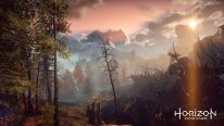 Horizon Zero Dawn 13 06 2016 screenshot (5)