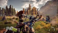 Horizon Zero Dawn 13 06 2016 screenshot (6)