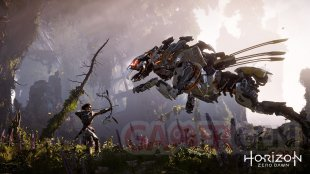 Horizon Zero Dawn 20 06 2016 screenshot (1)