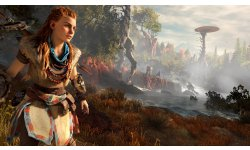 Horizon Zero Dawn (2)
