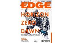 Horizon Zero Dawn 31 07 2015 Edge 2