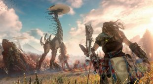 Horizon Zero Dawn 31 07 2015 Edge 4