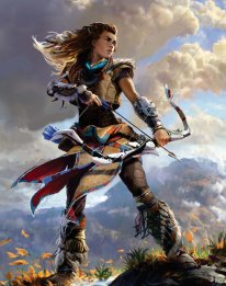 Horizon Zero Dawn 31 07 2015 Edge 7