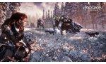 Horizon: Zero Dawn - 6 minutes de gameplay en 4K pour en prendre plein les yeux