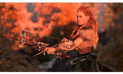 Horizon Zero Dawn (9)