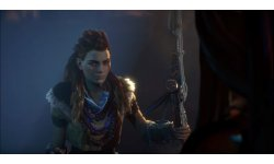 Horizon Zero Dawn   Aloy's Journey Trailer