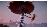 PSX16 - Horizon: Zero Dawn n'échappe pas à sa (sublime) bande-annonce