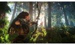 horizon zero dawn guerrilla revient trailer et parle gameplay