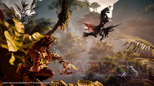 Horizon Zero Dawn image screenshot 1