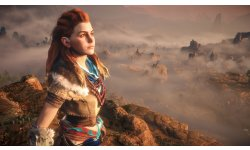 Horizon Zero Dawn images (1)